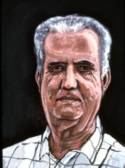 Detail Arturo