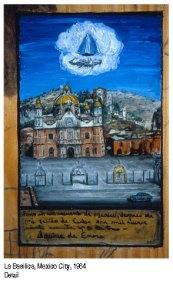basilica-text-detail-72