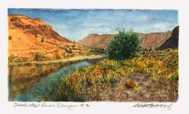 deschutes-river-2