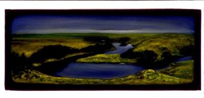 grilaekur_river
