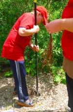 P1000816 boy planting tree 180