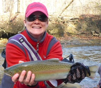 2013-11-16 12.18.19sam and fish 72