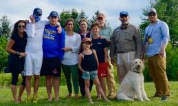 DSC_5981 2 bernuth family