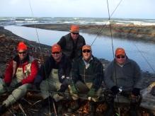 DSCF4067 the crew 72