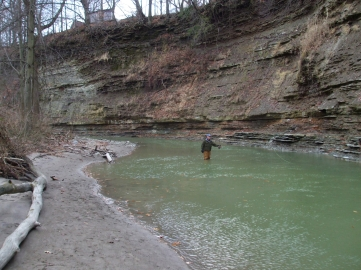 DSCF7137 john fishing