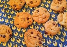 IMG_9141cookies