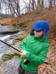 P1000131 will fish on 72