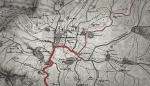 nepaul_valley_map_1802-300-red-1-revised-vimeo-2