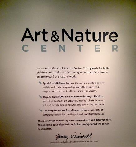 2013-11-29 14.32.13artand nature text100