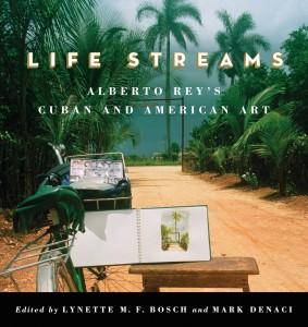 Life-Streams1-150-283x300