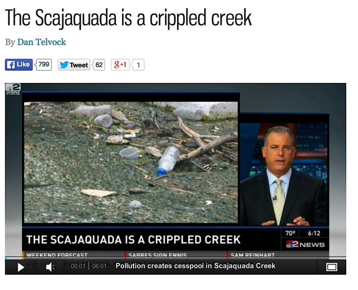crippled creek image