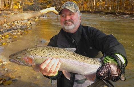 john and fish P1050568 72