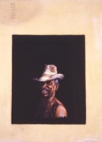 16 cuban portraits Candelario 140 dpi CW Gracia rev