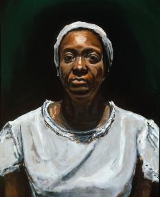 7. Cuban Portraits Hilda Agramonte Cuba rev 140