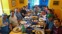 ian group lunch P1060357 180