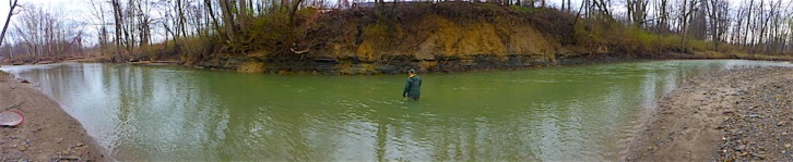 don fishing P1070136 100