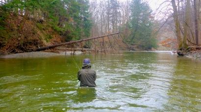 gracie fishing P1060840 100