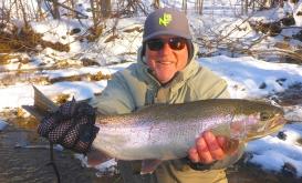 john and fish P1060758 100