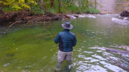 john fishing P1060552 (1) 100