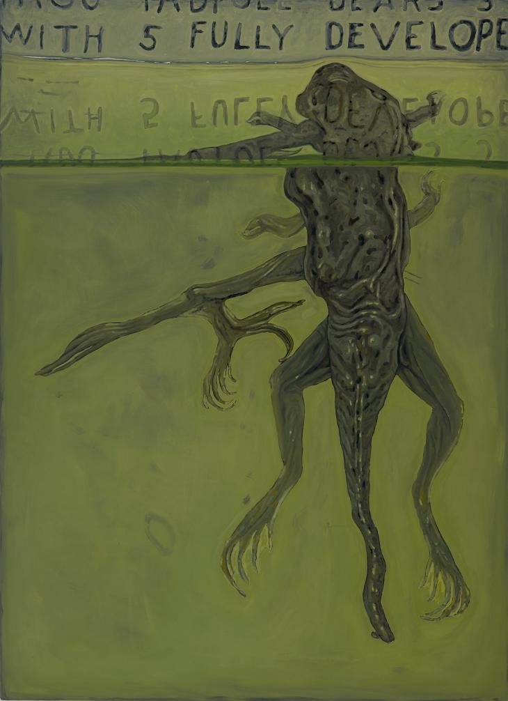 Alberto Rey 3-20-202034889 frog 150