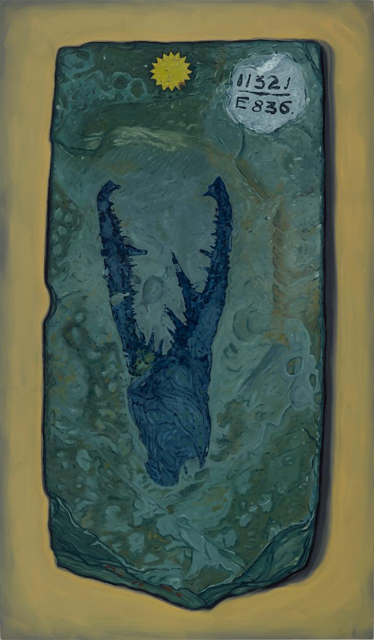 Alberto Rey 3-20-202034894 fossil 150